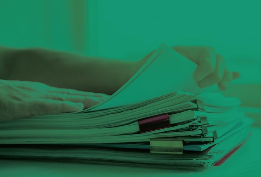 Documentos CONPES de Política de CTeI 2021-2030