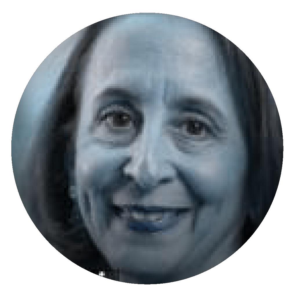 Nora Riani