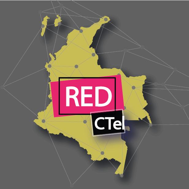 Red CTeI