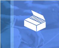 Enlace Incubadoras de Empresas de Base Tecnológica - IEBT