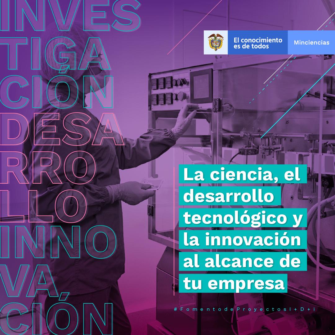 minciencias_incentiva_la_inversion_de_los_empresarios