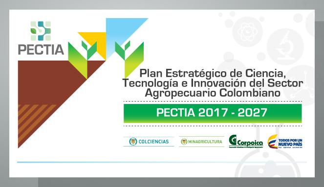 PECTIA 2017-2027