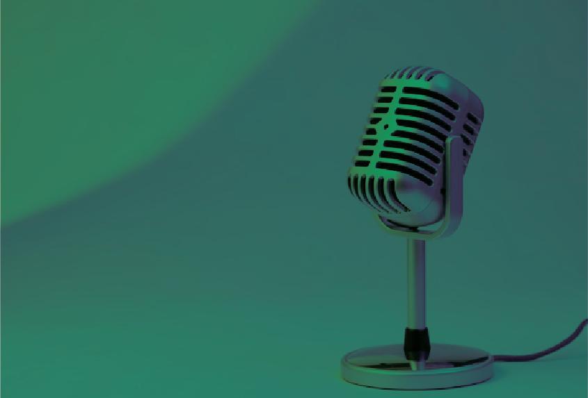 Podcast CONPES de Política de CTeI 2021-2030