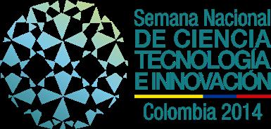 Imagen Semana Nacional de la Ciencia, Tecnología e Innovación