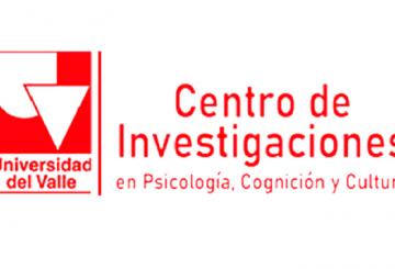 Logo del CENTRO DE INVESTIGACIONES Y ESTUDIOS AVANZADOS EN PSICOLOGIA COGNICION Y CULTURA