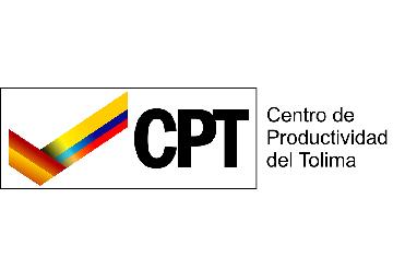 Centro productividad Tolima