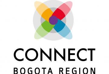 Conecta Bogotá