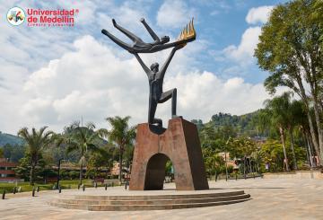 U Medellín