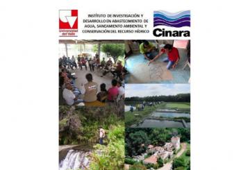 Fotos Instituto Cinara
