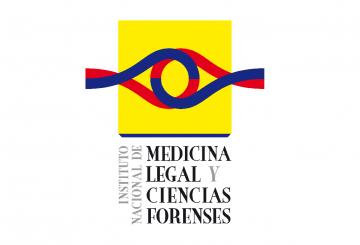 Logo del CENTRO DE INVESTIGACIÓN, DESARROLLO TECNOLÓGICO Y FORMACIÓN EN MEDICINA LEGAL Y CIENCIAS FORENSES - CIFML