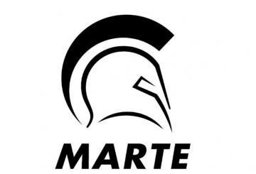 Logo Tecmarte