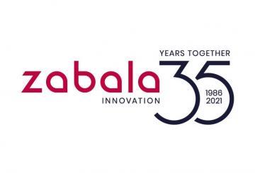 Logo Zabala