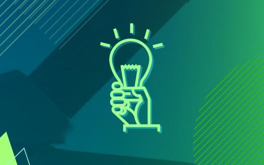Innovación y Productividad
