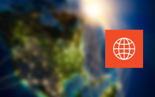 Convocatorias-Internacionalización