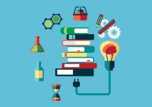 Artículo Semana: A construir una nación científica