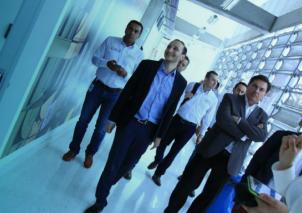 Risaralda le apuesta a la ciencia con un Centro de Innovación y Desarrollo Tecnológico