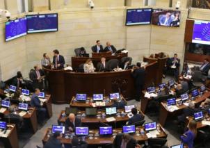 Se aprueba Proyecto de Ley que reforma el Fondo de Ciencia, Tecnología e Innovación