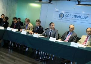 Seleccionados proyectos de investigación sobre paz sostenible en Colombia
