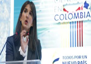 Colciencias trabaja para cambiar el paradigma de la ciencia en Colombia