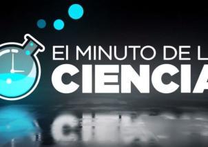 El Minuto de la Ciencia