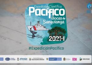 Expedición Pacífico