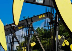 Mansarovar, primera petrolera del país con una Unidad de I+D+i