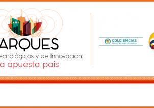 Parques científicos y tecnológicos para ciudades innovadoras