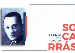PREMIOS FRANCISCO SOCARRÁS