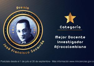 Premio Socarrás