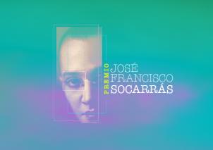 Postúlate al premio José francisco Socarrás