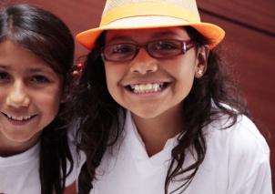 """Colciencias se prepara para el Encuentro Regional """"Yo amo la ciencia"""""""