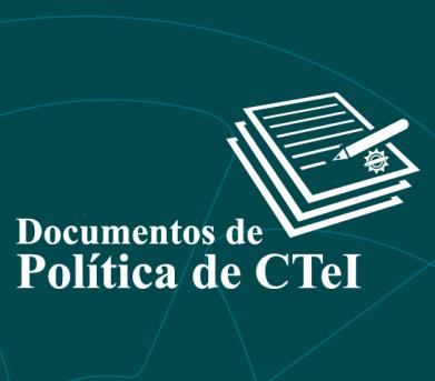 Documentos CONPES