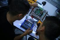 http://www.colciencias.gov.co/sala_de_prensa/risaralda-le-apuesta-la-ciencia-con-un-centro-innovacion-y-desarrollo-tecnologico