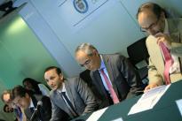 Seleccionados proyectos de investigación para generar y transferir conocimientos sobre la paz sostenible en Colombia