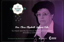 Clara Quijano