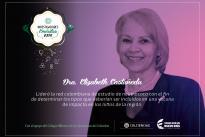 Elizabeth Castañeda