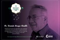 Germán Urrego