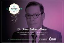 Jairo Solano