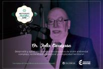 Julio Carrizosa