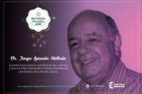 Jorge Victoria