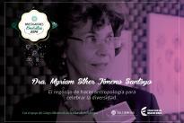 Myriam Sther Jimeno