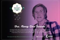 Nancy Gore