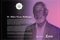 Nelson Porras