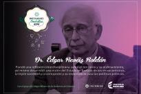 Edgar Reveiz