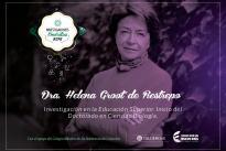 Helena Groot