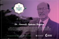 Armando Espinoza