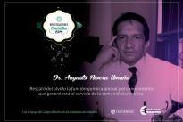 Augusto Rivera