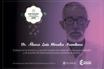 Álvaro Luis Morales
