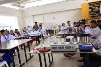 Segunda edición de Clubes de Ciencia en Colombia