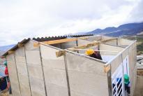 Colciencias construye sueños. Foto: Lina Botero